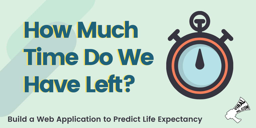 Predict Life Expectancy